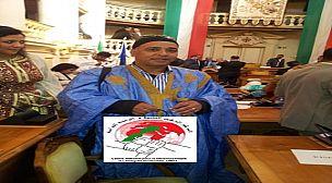 استنزاف الثروة الجزائرية أو تدمير شعب لدعم الإرهاب