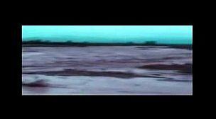 فيدو للنشر فيضان واد لحجر ولاد حسون مراكش+ فيديو فياضان واد تانسيفت مراكش