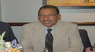 تصريح الدكتور أحمد صابر مدير كرنفال بيلماون بودماون بعمالة انزكان أيت ملول