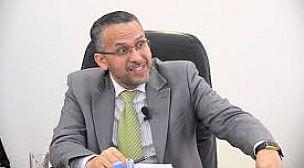 جهة درعة تافيلات:  الحبيب الشوباني ينتزع الرئاسة