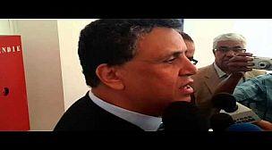 فيديو ماروك نيوز: تصريح عبد اللطيف وهبي بعد انتخاب حافيدي رئيسا لجهة سوس ماسة