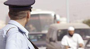 المغرب: احباط مخطط لداعش واعتقال 52 مشتبها فيهم
