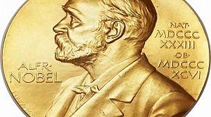 """جائزة نوبل ل""""أغبى الأبحاث العلمية"""" تمنح هذا العام لعالم عربي!"""