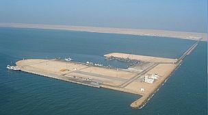 خطير: ميناء الداخلة أصبح معبرا آمنا لكل أنواع المخدرات من وإلى أرض الوطن