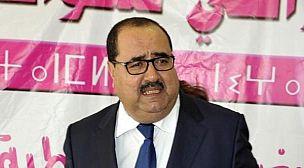 حزب الوردة يتهم قناة الجزيرة بالتدخل السياسي في المغرب بعد نقلها البث المباشر لتحركات بنكيران