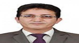 المنظمة المغربية لحماية المال العام والدفاع عن الحقوق الفردية والجماعية تطالب برفع المتابعة القضائية عن الصحفي محمد الغازي