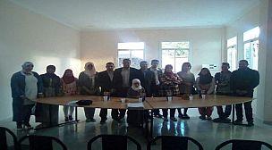 شباب الناظور يرفعون التحدي لتأسيس جمعية ستكون لها بصمتها على الصعيد الوطني