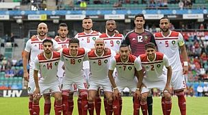 لاعب المنتخب المغربي يلتحق بالزمالك المصري