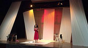 فتح باب الترشيح للمشاركة في مهرجان مراكش الدولي للمونودراما النسائية