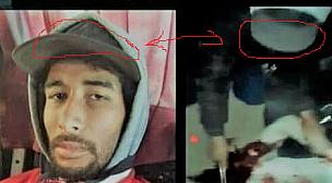 في ظرف وجيز المصالح الامنية تلقي القبض على المتهمين في قتل السائحتين بمراكش