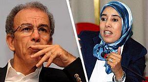 المغرب … الكيل بمكيالين في ممارسات البيجيدي