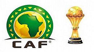تأجيل انطلاق كأس أمم إفريقيا 2019 بمصر