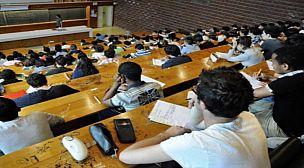 هام للطلبة…تغييرات تطال منح الإجازة والماستر والدكتوراه