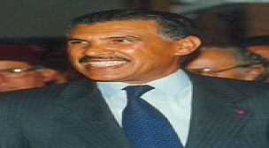 """مراكش : """"محمد المديوري"""" ينجو من محاولة اغتيال رهيبة"""
