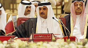 منذ بدء الأزمة مع خصومها العرب ماهي الإجراءات التي اتخذتها قطر لتدبير أزمتها