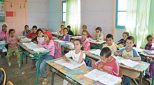 أكادير … اعلان طلب عروض مشاريع التربية غير النظامية 2019