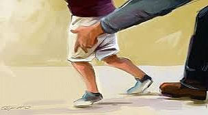 فظيع… شخص باكادير يغتصب ابنه ذي الخمس سنوات