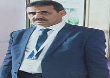 """على هامش المناظرة الوطنية للجهوية المتقدمة: """"محمود عبا"""" لماروك نيوز: الجهوية المتقدمة يمكن أن تمثل إصلاحا هيكليا عميقا وورشا استراتيجيا"""