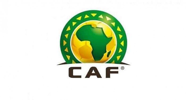الاتحاد الإفريقي لكرة القدم يعاقب الهلال السوداني