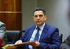 وزارة أمزازي توضح بخصوص سنة بيضاء بسبب كورونا