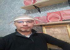كورونا تظهر معدن المغاربة الحقيقي