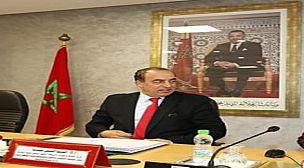 وزارة الثقافة والشباب والرياضة تعلن عن توقيف اصدار الصحف الورقية بسبب كورونا