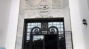 وزارة الصحة المغربية : تعلن عن تسجيل 9 حالات اصابة جديدة بفيروس كورونا بالمغرب
