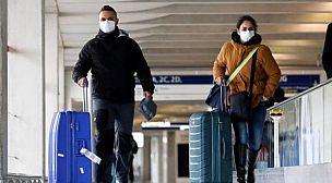 """المغرب يعلن تسجيل أول حالة إصابة بـ""""فيروس كورونا المستجد"""""""