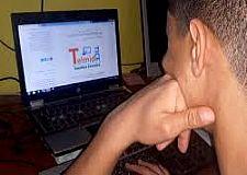 شركات الاتصالات تتيح الولوج المجاني لكل المواقع التعليمية