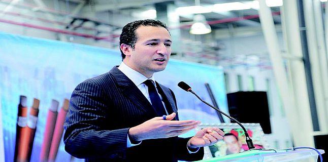 كل ماتودون معرفته عن عثمان الفردوس وزير الثقافة الجديد