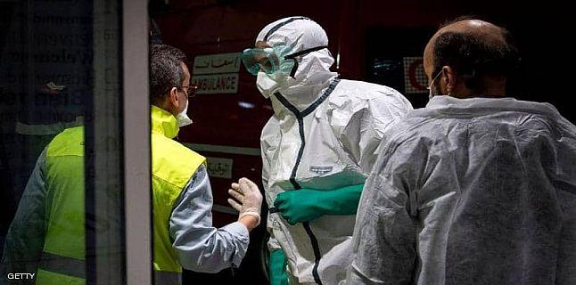 المغرب… إصابة 374 من المخالطين والعدوى تنتشر وسط العائلات