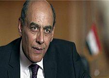 هذه حقيقة وفاة الممثل المصري احمد بدير