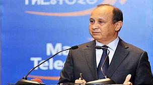 اتصالات المغرب تساهم ب1.5 مليار درهم في صندوق كورونا