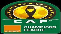 الكرة الوطنية تربح مقعدا ثالثا في عصبة الأبطال الإفريقية