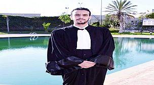 الحمايـــــة الإجتمــــــاعية للمحاميــــن بين أنظمة الهيئات وقانوني  التأميــــن الاجبـــــاري علـــــى المــــرض والمعاشــــات