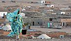 المغرب يعرض على الجزائر إدخال مساعدات عاجلة إلى مخيمات تندوف