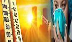 """منظمة الصحة العالمية: الحرارة المرتفعة لا تمنع الإصابة ب """"كورونا"""""""