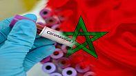 المغرب… 1275 حالة وبائية مؤكدة لحد الآن