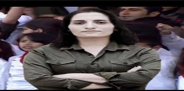 """""""أرحموش"""": موت""""هيلين بولك"""" جريمة سياسية"""