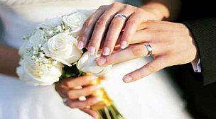 """المغرب..وزارة العدل تطلق خدمة """"الزواج عن بعد"""" للوقاية من فيروس كورونا."""