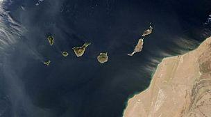 نشر قوانين بسط المغرب لسيادته على مياهه البحرية في الجريدة الرسمية يفقد الجزائر صوابها