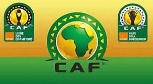 رسميا..تأجيل نصف نهائي دوري أبطال إفريقيا وكأس الاتحاد لأجل غير مسمى.