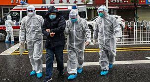 هذا هو الوباء الجديد الذي يتهدد الصين