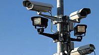 تجهيز 220 موقعا في أكادير بنظام المراقبة بالكاميرات