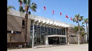 أكادير… الجماعة تقعل خدمات مكتب الضبط الرقمي