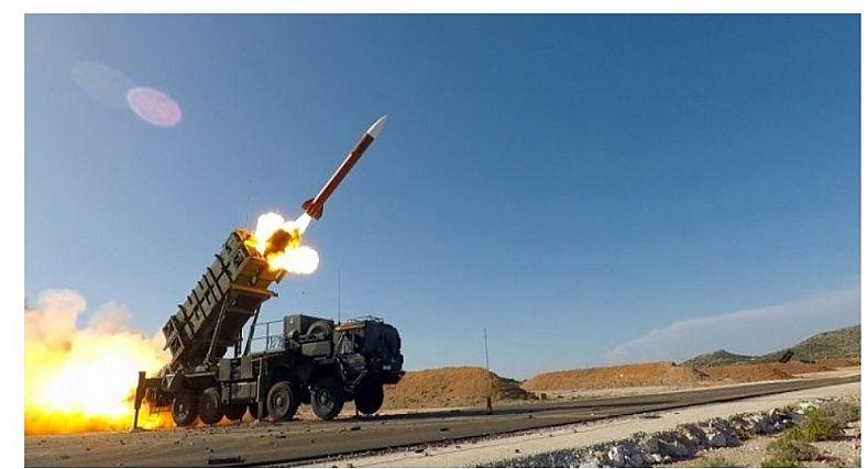 المغرب يقتني أنظمة دفاع جوي متطورة من فرنسا بقيمة 192 مليار