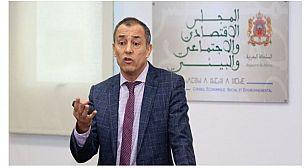 """بطلب من المالكي.. مجلس """"الشامي"""" يعد دراسة حول إنعكاسات فيروس """"كورونا"""" وسبل تجاوزها"""