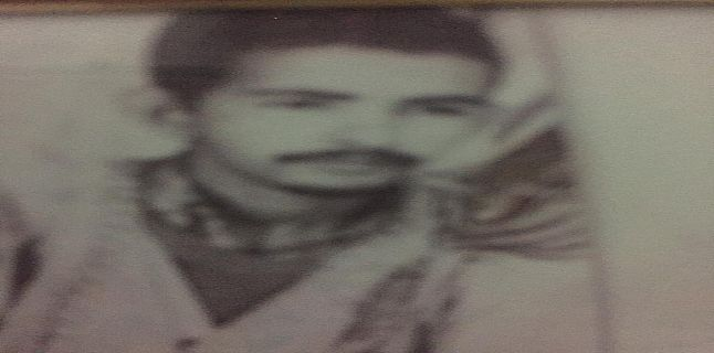 دعوات حقوقية لمحاكمة البوليساريو لإرتكاب جرائم تعذيب وتصفية داخل سجن الرشيد في تندوف
