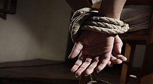 تيفلت: اختطاف وتعذيب ومحاولة قتل جرّاء نزاع بين عائلتين