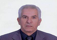 ما مدى علمية وواقعية تصنيف د.محمد الفايد للدول حسب وضع كورونا بها؟